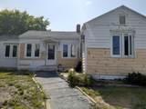 425 Oleander Avenue - Photo 1