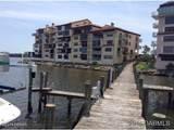 711 Marina Point Drive - Photo 1