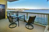 711 Marina Point Drive - Photo 2