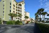 711 Marina Point Drive - Photo 22
