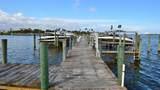711 Marina Point Drive - Photo 30