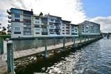 711 Marina Point Drive - Photo 34
