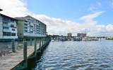 711 Marina Point Drive - Photo 5