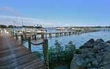 711 Marina Point Drive - Photo 6
