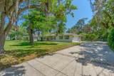 320 Cumberland Avenue - Photo 3