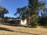 3627 Canal Road - Photo 4