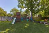 723 Tarry Town Trail - Photo 38