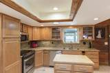 723 Tarry Town Trail - Photo 4