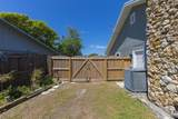723 Tarry Town Trail - Photo 41