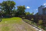 723 Tarry Town Trail - Photo 42