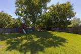 723 Tarry Town Trail - Photo 43