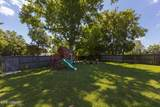 723 Tarry Town Trail - Photo 44