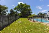 723 Tarry Town Trail - Photo 46