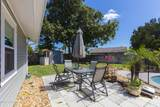 723 Tarry Town Trail - Photo 47