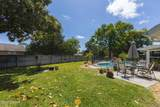 723 Tarry Town Trail - Photo 48