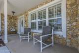 723 Tarry Town Trail - Photo 49