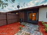 3543 Forest Branch Drive - Photo 29