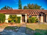 3543 Forest Branch Drive - Photo 4