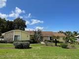 1044 Club House Boulevard - Photo 1