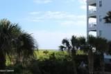 300 Cinnamon Beach Way - Photo 24