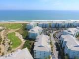 300 Cinnamon Beach Way - Photo 3