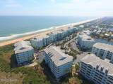 300 Cinnamon Beach Way - Photo 4
