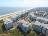 300 Cinnamon Beach Way - Photo 5