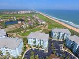 300 Cinnamon Beach Way - Photo 7