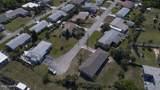 15 Robben Terrace - Photo 49