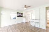 167 Laurie Drive - Photo 7