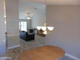 106 Burbank Drive - Photo 14