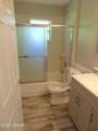 106 Burbank Drive - Photo 17