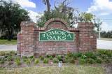 1 Tomoka Oaks Boulevard - Photo 32
