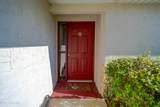1411 Dexter Drive - Photo 2