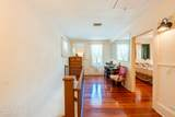 628 Mulberry Street - Photo 19