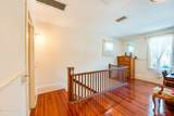 628 Mulberry Street - Photo 20