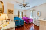 628 Mulberry Street - Photo 21