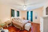 628 Mulberry Street - Photo 22
