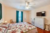628 Mulberry Street - Photo 23