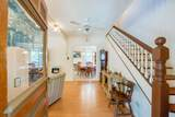 628 Mulberry Street - Photo 8