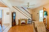 628 Mulberry Street - Photo 9