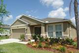 5267 Plantation Home Way - Photo 1