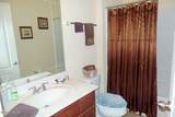 5267 Plantation Home Way - Photo 12