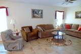 5267 Plantation Home Way - Photo 2
