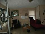 503 Ridgewood Avenue - Photo 16