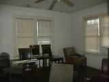 503 Ridgewood Avenue - Photo 5