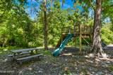 440 Leeway Trail - Photo 28