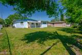 1841 Golfview Boulevard - Photo 4