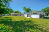 1841 Golfview Boulevard - Photo 5