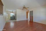 1841 Golfview Boulevard - Photo 8